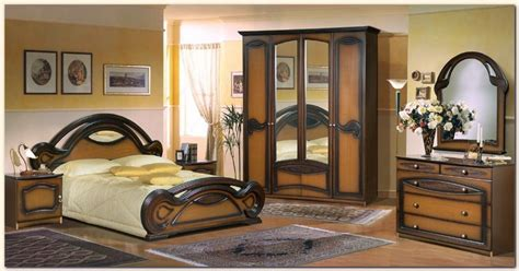 chambre a coucher pas cher but agréable chambre a coucher italienne pas cher 2 meuble