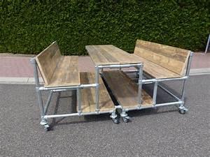 Bauholz Möbel Holland : bauholz m bel von www exklusivdutchdesign de massivholz in haaksbergen b ro gesch ft ~ Sanjose-hotels-ca.com Haus und Dekorationen