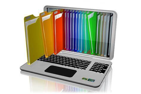 ESRAThe principles of electronic record retention   ESRA