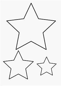 Sterne Ausschneiden Vorlage : sterne ausschneiden carsmalvorlage store ~ A.2002-acura-tl-radio.info Haus und Dekorationen