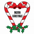 Merry Christmas Clip Art Images - ClipArt Best
