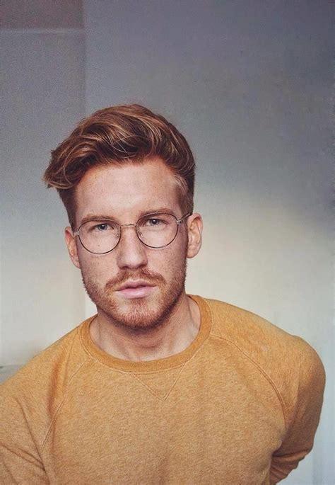 17 Best ideas about Ginger Beard on Pinterest   Ginger man