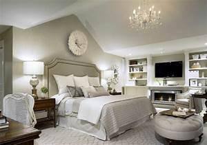 Wie Schlafzimmer Einrichten : wohnung einrichten ideen wie gestaltet man kleine r ume ohne fenster ~ Sanjose-hotels-ca.com Haus und Dekorationen