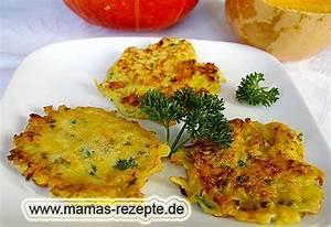 Mamas Rezepte : k rbispuffer mamas rezepte mit bild und kalorienangaben ~ Pilothousefishingboats.com Haus und Dekorationen
