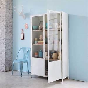 Vitrine 60 Cm Breit : vitrine 100 cm breit bestseller shop f r m bel und einrichtungen ~ Whattoseeinmadrid.com Haus und Dekorationen