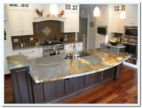 white kitchen cabinets with granite countertops white cabinets countertops details home and cabinet