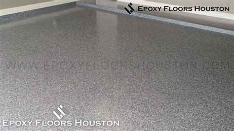 Epoxy Garage Floors Houston by Residential Epoxy Garage Floor Image Gallery In Houston Tx