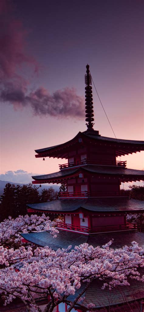 mount fuji japan wallpapers top  mount fuji japan