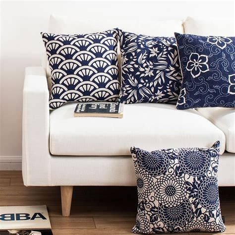 grands coussins pour canapé coussin decoratif pour canape 28 images bien choisir