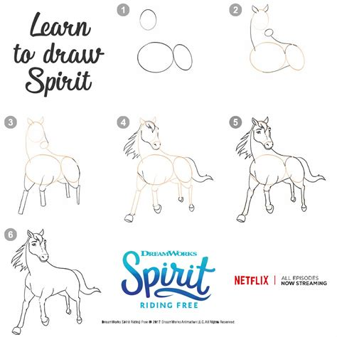 Puss In Boots Images Netflix 39 S Spirit Riding Free Season 2 Trailer And Activity Sheets