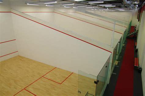 salle de squash horaires de modern squash votre squash 224 marseille