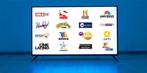 sling tv latino channels cost devices   worth