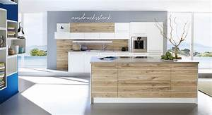 Küchen Modern Günstig : kuchen modern weis k chen modern interieur ideen ~ Sanjose-hotels-ca.com Haus und Dekorationen