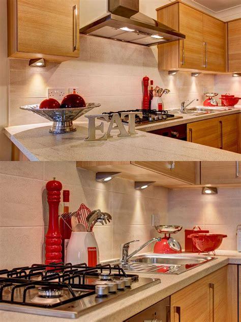 red kitchen accessories ideas  pinterest red