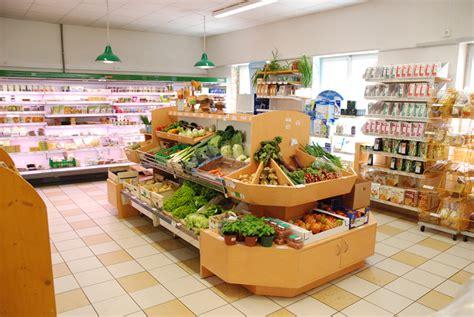 magasin cuisine strasbourg alsace bio magasin bio à strasbourg en alsace