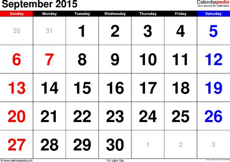 September 2015 Calendars For Word, Excel & Pdf. Microsoft Office Templates Cv Template. Skin Care Specialists Salary Template. Teaching Job Resume Sample Template. Rules Of Order Meeting Minutes Template. Cover Letter Overqualified Sample. Product Comparison Template Word. Transition Words For Research Paper Template. Diwali Wishes Message For Brother