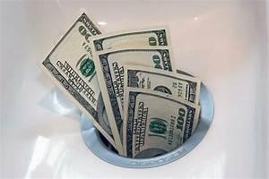 Squandering Marital Assets  Understanding Marital Waste