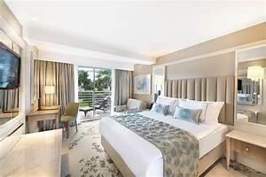 titanic beach lara zimmer With katzennetz balkon mit hotel can garden beach side