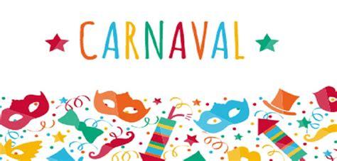 Carnaval-2017-2018-2019-2020-2021-2022-2023