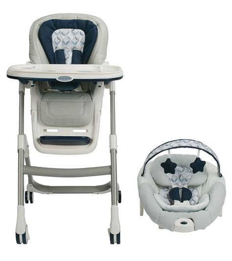 graco mealtime high chair replacement straps 100 graco mealtime high chair recall buy graco high