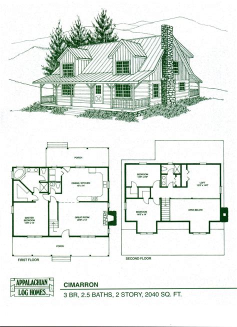 floor plans for log cabins log cabin kits 50 log cabin kit homes floor plans