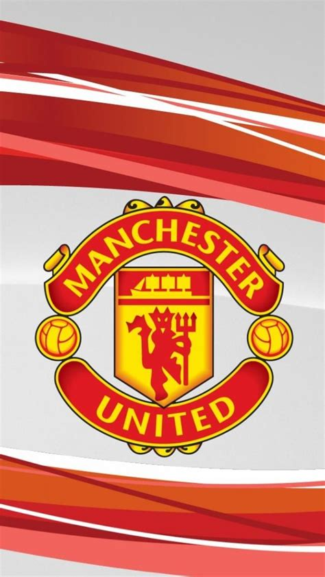 manchester united iphone 5 wallpaper ideas for the house manchester united wallpaper