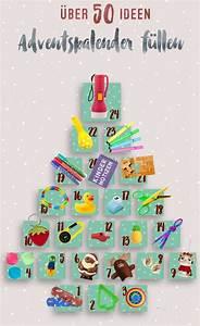 Die Besten Adventskalender : die besten 25 adventskalender f llung ideen auf pinterest ideen f r adventskalender f llung ~ Orissabook.com Haus und Dekorationen
