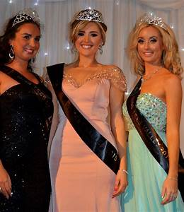 Pictures: Miss Tees Valley 2015 crowned - Teesside Live