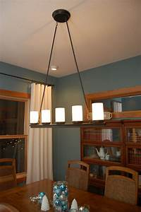 dining room ceiling light fixtures large and beautiful With dining room ceiling light fixtures