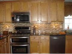 With Honey Oak Cabinets 99 Kitchen Colors With Dark Oak Cabinets Design Simple Small Home Plan And House Design Ideas Photos Gallery Granite Countertops And Tile Backsplash Ideas Eclectic Kitchen Oak Kitchen Cabinets With Black Countertops Top Of The Line Photos