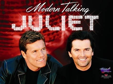 Modern Talking  Modern Talking Wallpaper (8617273) Fanpop