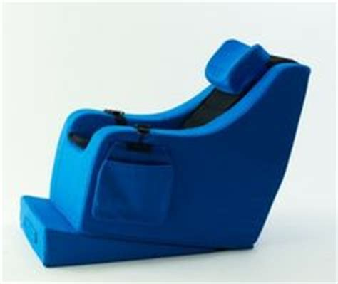 bath seat for handicapped child make your own special needs bath chair other do it