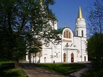 Vsevolod IV de Kiev — Wikipédia