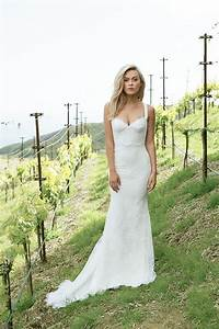 how much does a wedding dress cost part 2 weddbook With how much are wedding dresses
