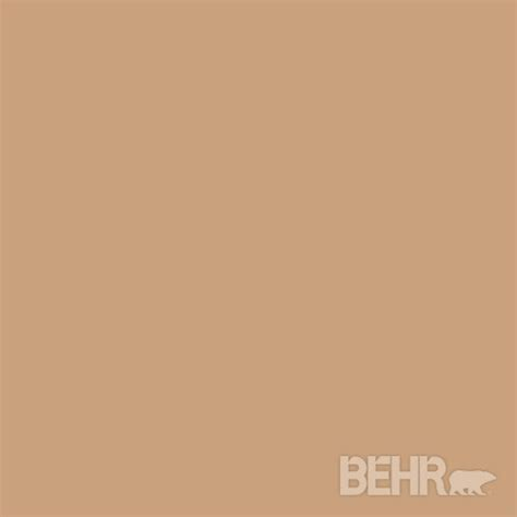 behr 174 paint color peanut butter 270f 4 modern paint