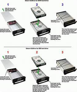 Sata Hard Drive Usb Wiring Diagram
