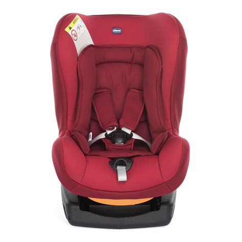 siege auto brevi chicco cosmos car seat 0 1 buy at kidsroom car