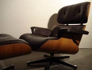 Garten Lounge Sessel : lounge sessel garten full size of braun leder lounge sessel garten sessel modern schnes with ~ Buech-reservation.com Haus und Dekorationen