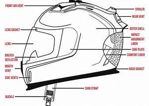 Helmet  U2013 Teamspyder