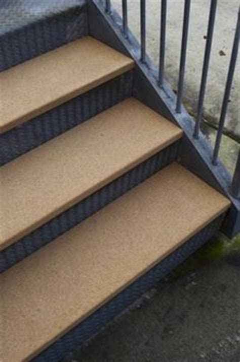 cork flooring stairs 1000 images about cork stair treads on pinterest stair treads garden office and search