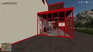 Toom Baumarkt Arbeitsplatten : toom baumarkt 2019 v1 0 fs2019 farming simulator 2019 ~ A.2002-acura-tl-radio.info Haus und Dekorationen