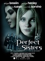 Perfect Sisters (2014) - DVD PLANET STORE
