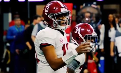 tua tagovailoa injury update qb suffered setback nick