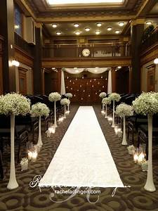 34 best white carpet runner rentals atlanta images on With wedding ceremony rental items