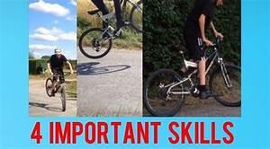 Video Out At 3pm  Yt  J H Biking  - -