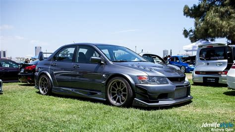 Tuned In Cars by Japanese Cars Jdm Tuned Car Wallpaper Allwallpaper In