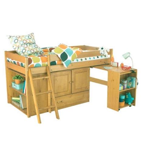 lit sur lev avec bureau lit 2 places sureleve maison design wiblia com