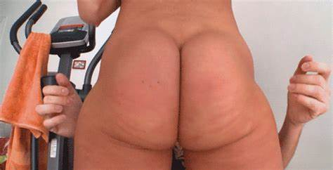 Thick Old Angelica  Hair Ass Three By Large Shorthair Dicks