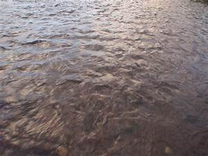 River Water Texture | Flickr - Photo Sharing!