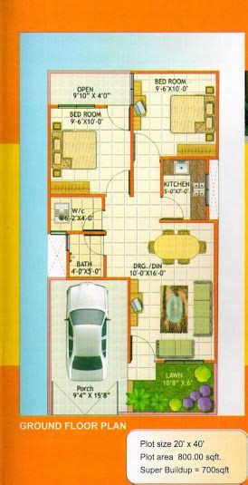 image result  house plan    sq ft  house plans small house floor plans house